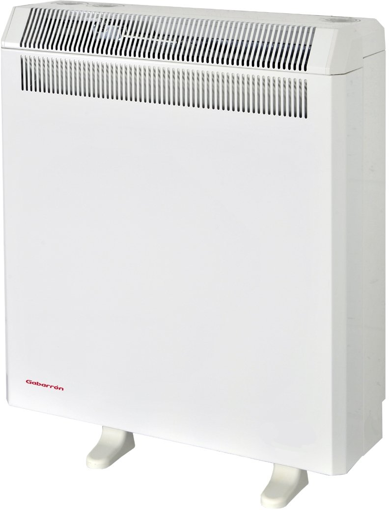 Home heaters storage heaters dimplex combined - Elnur Csh18 A Automatic Combined Storage Heater 2550w