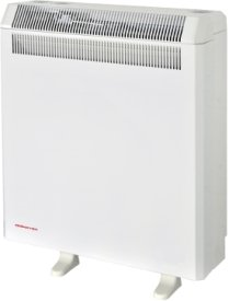 Elnur CSH18-A Automatic Combined Storage Heater 2550W