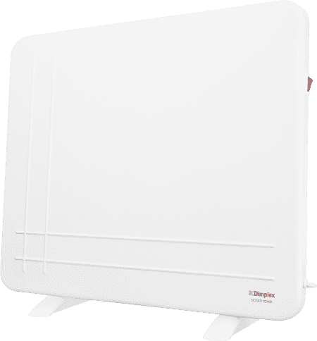 Dimplex Low Wattage Panel Heaters