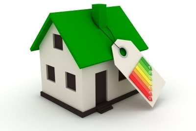 Electric heating can increase the value of your property
