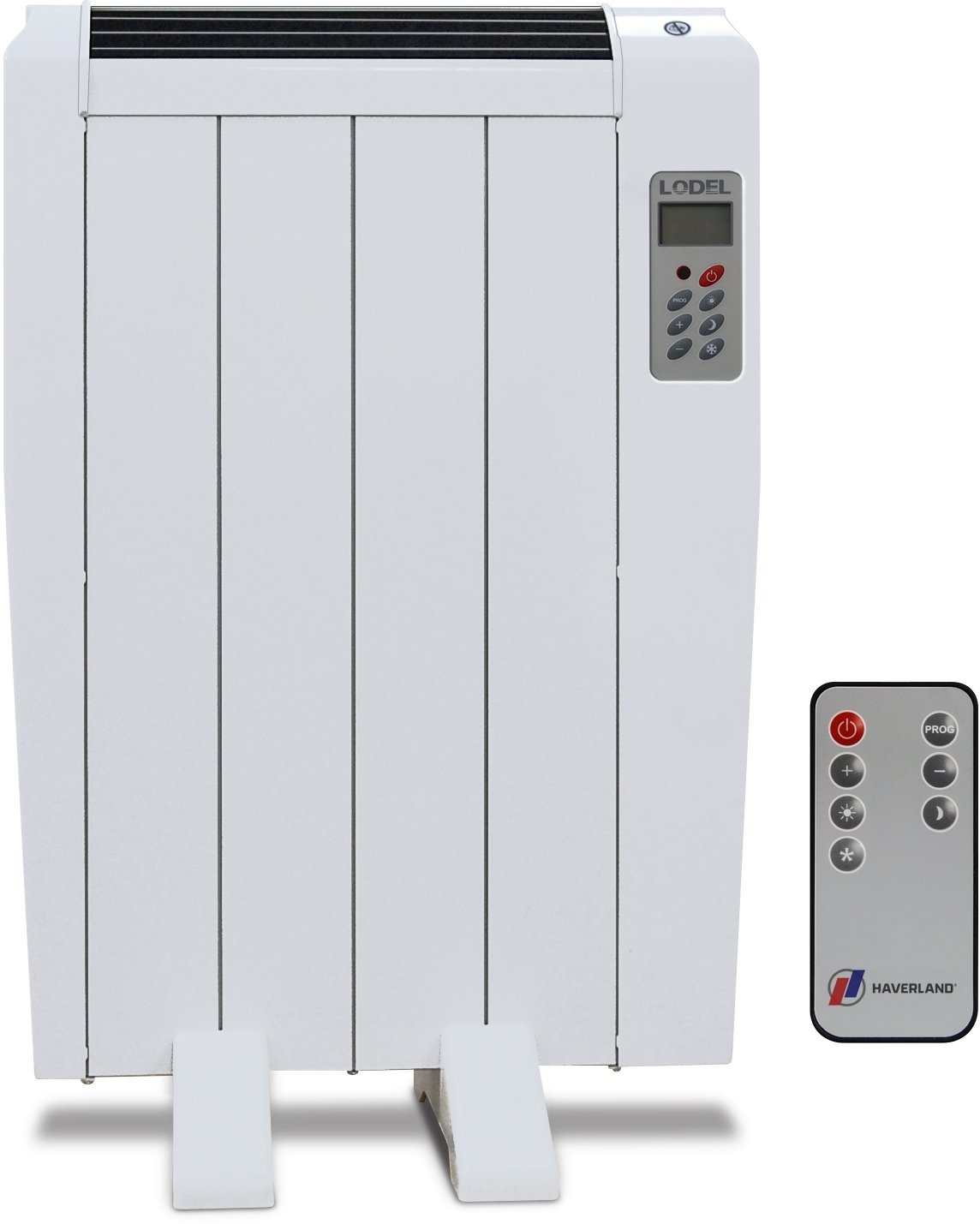 Electric Panel Heaters on electric irons, electric panel locks, electric towel rails and radiators, electric heating panels, electric cab heater, wood heaters, driveway heaters, electric heating elements, storage heaters, electric panel surge protector, convection heaters, electric panel doors, electric panel covers, gas heaters, motor heaters, water heaters, electric fires, space heaters, electric floor heating under tile, electric panel signs, electric heat, fan heaters, electric sockets, electric panel meters, convector heaters, electric storage heaters, electric heating systems, electric panel hardware, hot water baseboard heaters,