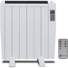 Haverland Lodel HE900 RA-6 900W Portable Slim Electric Panel Heater
