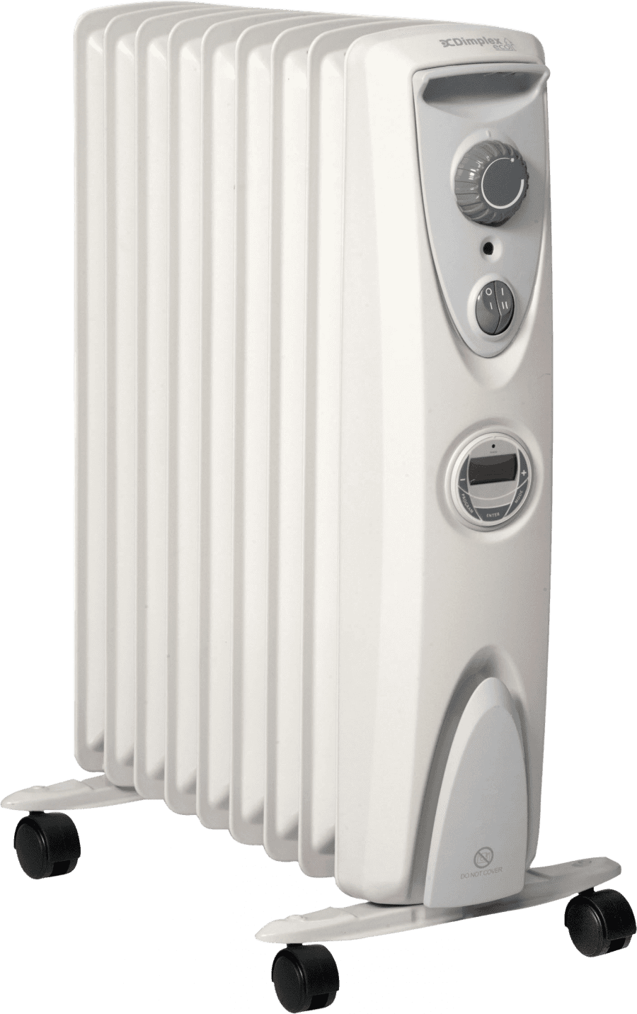 Dimplex ofrc20tin 2000w with timer heater shop - Electric bathroom radiators with timer ...