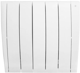 Haverland ULTRAD-5 750W Smart Electric Radiator 625mm 5 Elements