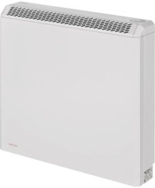 Elnur SH18-M Manual Static Storage Heater 2550W